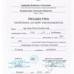 dyplom Ania st. podypl